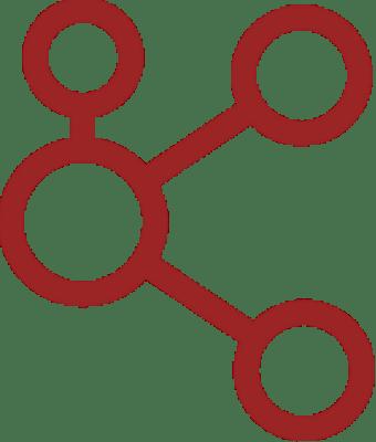 Network Failure